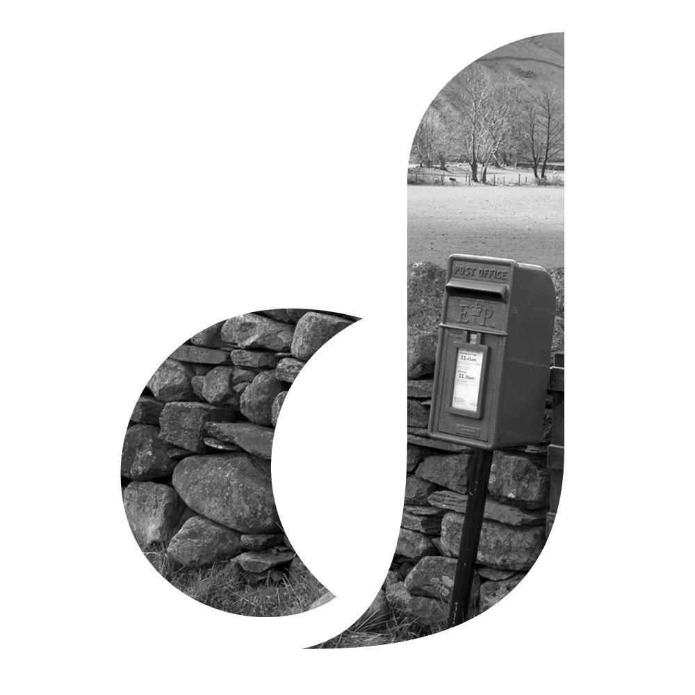 Contact us - Argyll Digital, web design Tarbert.